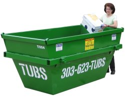 TO04 TUBS D3-623-TUBS