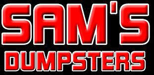 Denver Dumpster Rentals Logo
